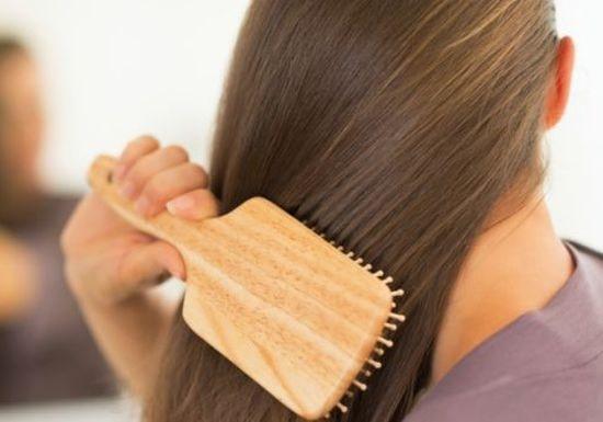 روش های رشد و ضخامت مو