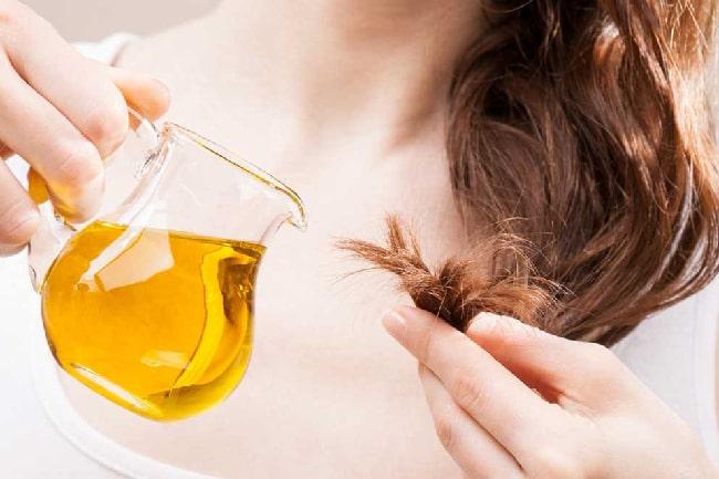 روغن جلوگیری از ریزش مو