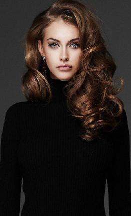 راهنمای خرید روغن گیاهی مو برای خانم ها