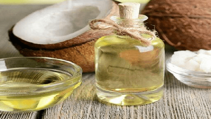 ترکیبات روغن افزایش ضخامت مو