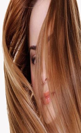 روغن افزایش ضخامت مو برای خانم ها