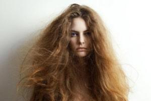 انتخاب روغن افزایش ضخامت مو