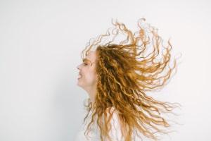 کشف موثرترین روغن مو
