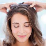 روغن افزایش ضخامت مو