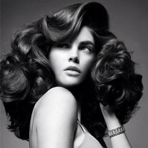 معرفی روغن برای جلوگیری از ریزش مو