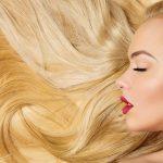 راهکار جلوگیری از ریزش مو