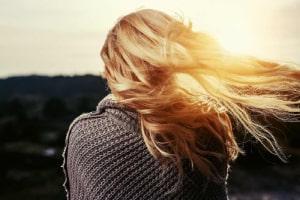 نرم کننده ترین مکلمل برای مو