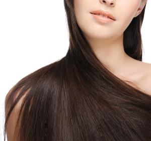 انتخاب بهترین روغن برای سلامت مو